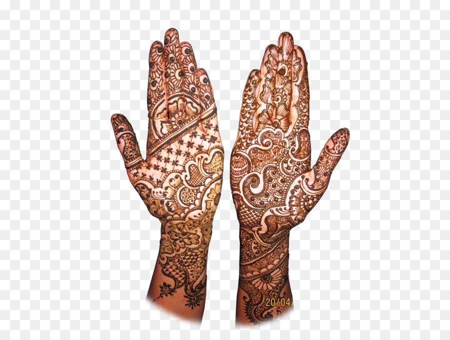 Mehndi clipart graphic royalty free library Design Background clipart - Hand, transparent clip art graphic royalty free library