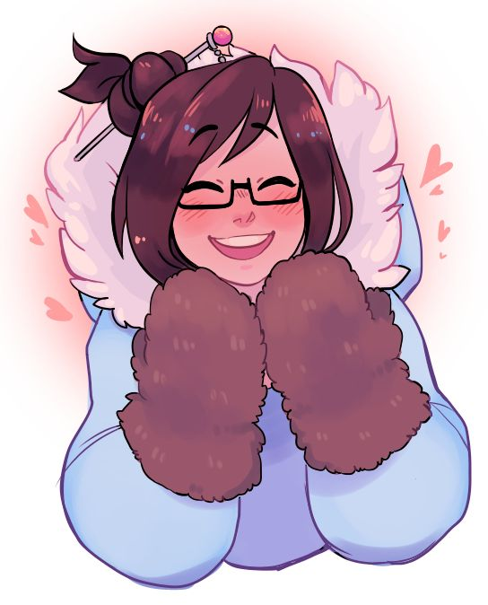 Mei overwatch clipart picture free 17 Best ideas about Overwatch Mei on Pinterest | Overwatch genji ... picture free
