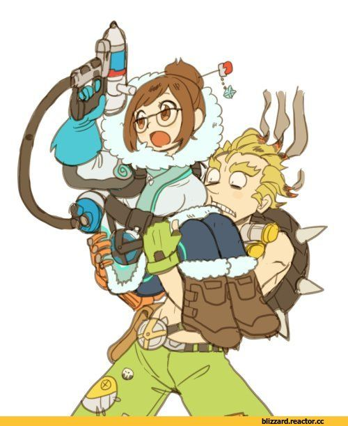 Mei overwatch clipart picture 17 Best ideas about Overwatch Mei on Pinterest | Overwatch genji ... picture