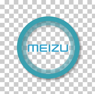 Meizu logo clipart svg royalty free 64 meizu Logo PNG cliparts for free download | UIHere svg royalty free