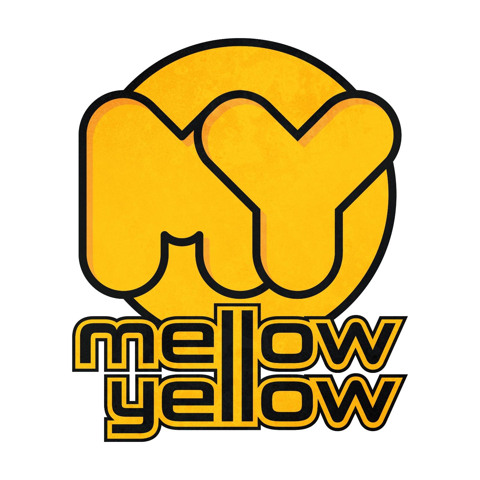 Mello yello clipart jpg royalty free download Mellow Yellow | Jelle\'sMarbleRuns Wiki | FANDOM powered by Wikia jpg royalty free download