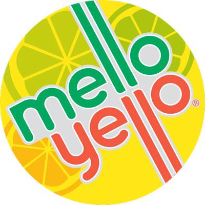 Mello yello clipart clip art black and white stock Mello yello Logos clip art black and white stock
