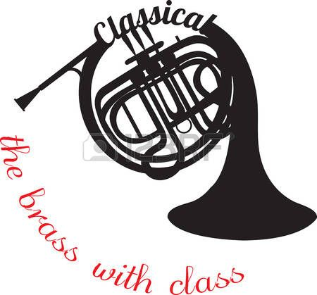 Mellophone clipart clip art freeuse library Image result for mellophone clipart   CRAFTS   Mellophone, Clip art ... clip art freeuse library
