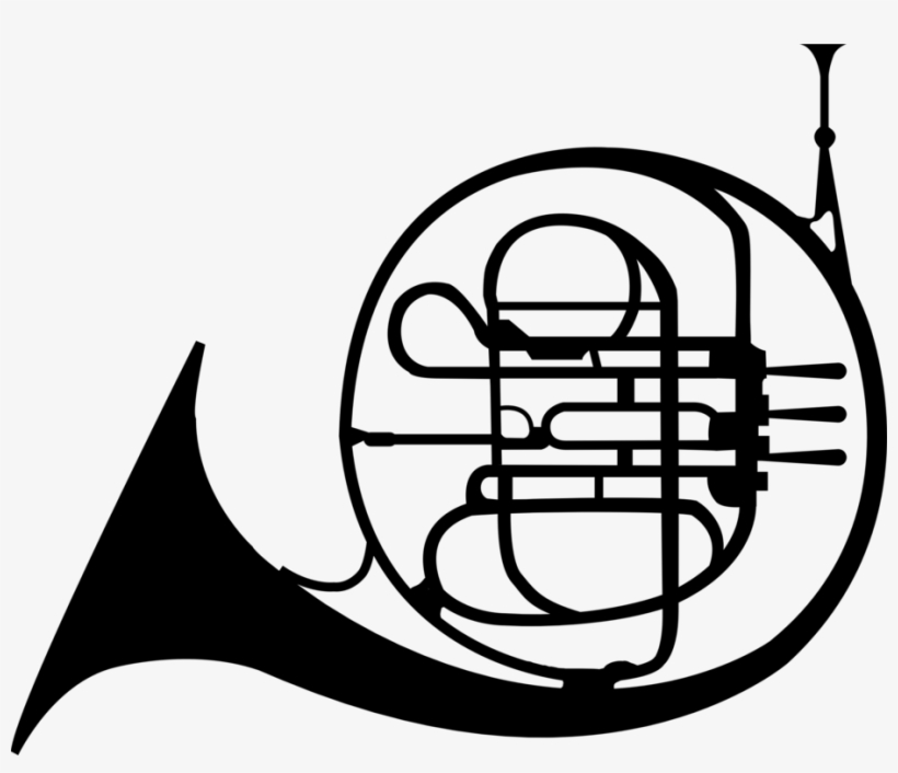 Mellophone clipart clip royalty free library French Horns Mellophone Trumpet - Mellophone Clipart - 923x750 PNG ... clip royalty free library