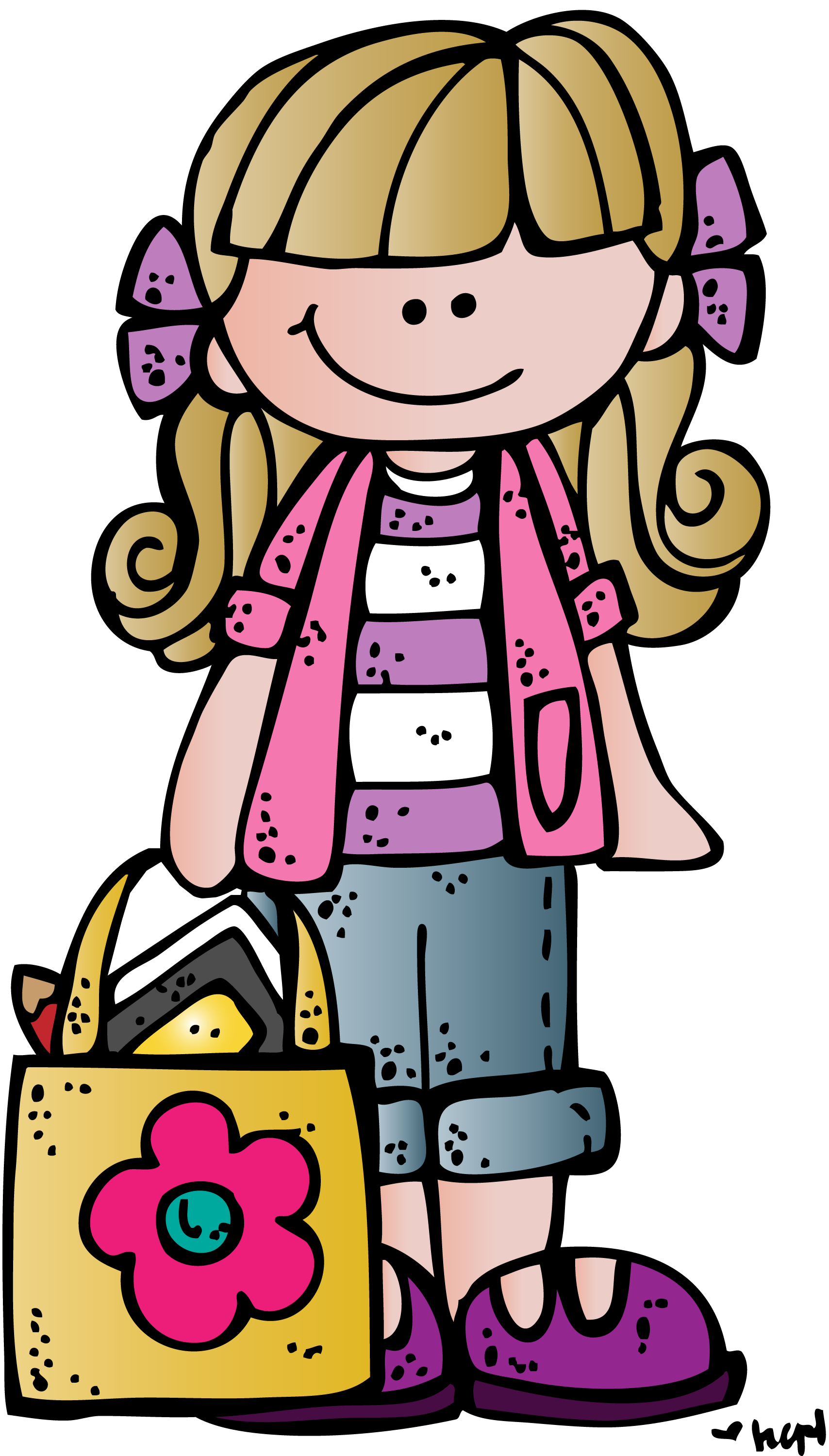 School rules clipart clip library download Melonheadz clipart lunch - Cliparts Suggest | Cliparts & Vectors clip library download