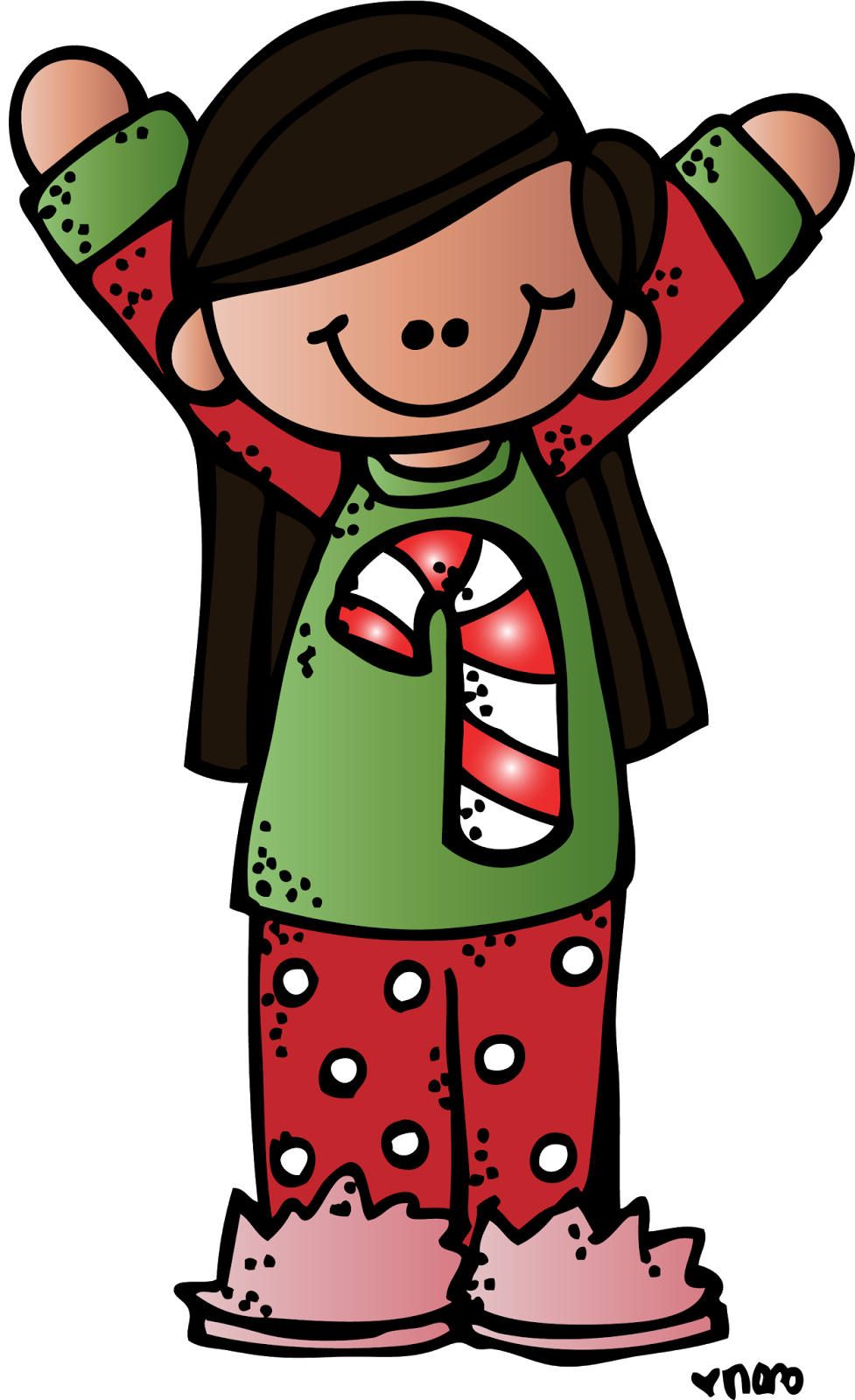 Melonheadz christmas clipart transparent download melonheadz illustrating - Google Search | Imágenes decorativas ... transparent download