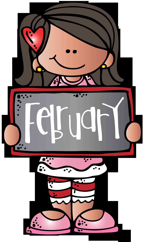 Melonheadz school clipart clip download ffffffe | Melonheadz | Pinterest | Clip art, School and Teacher clip download