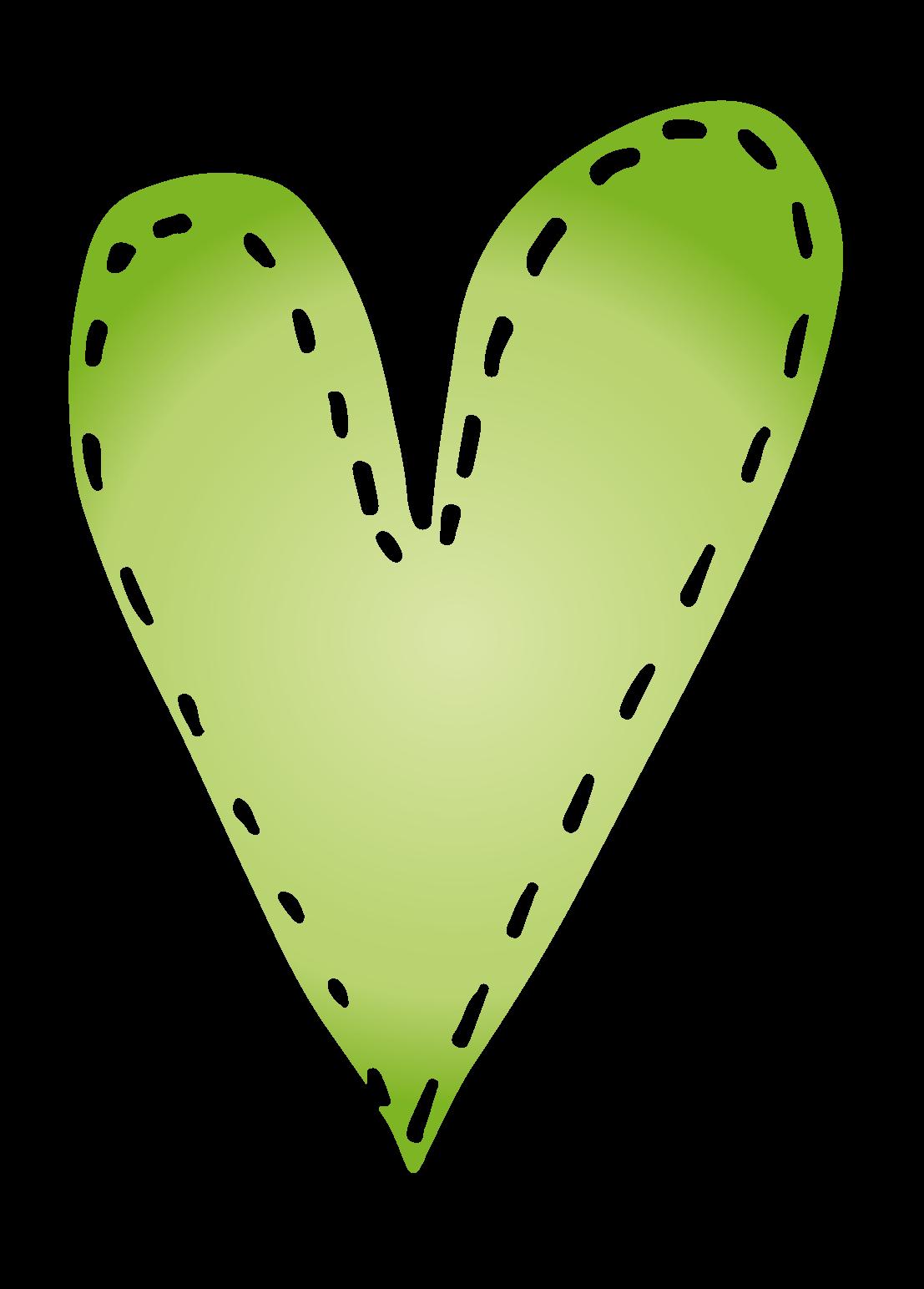 Melonheadz heart clipart jpg stock Image result for melonheadz heart   Melonheadz Clipart   Pinterest ... jpg stock