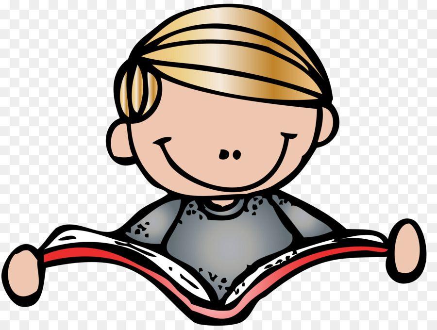 Melonheadz homework clipart jpg freeuse library Reading Clip art - Melonheadz Homework ... | Bible Clip Art | Clip ... jpg freeuse library