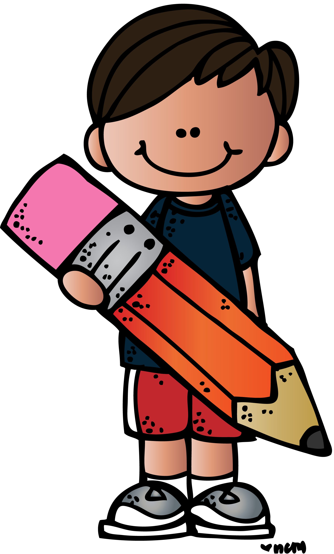 Melonheadz homework clipart clip library download Writing Student Clip art - Melonheadz Homework Cliparts png download ... clip library download