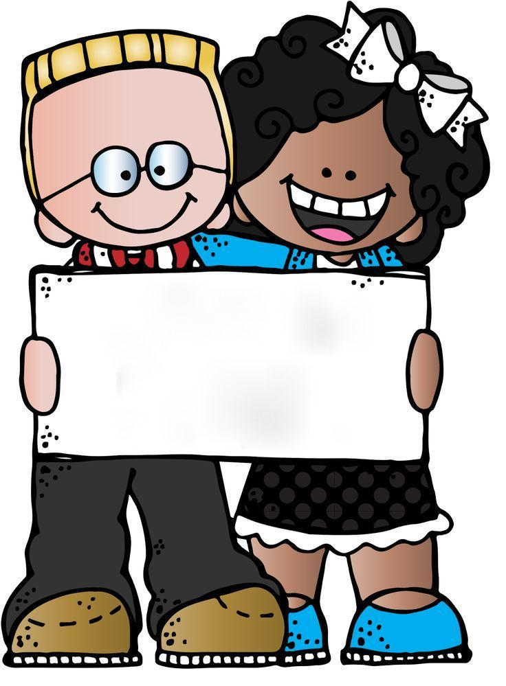 Melonheadz homework clipart jpg freeuse Kathleenhalme provides you with free cliparts. Melonheadz clipart ... jpg freeuse
