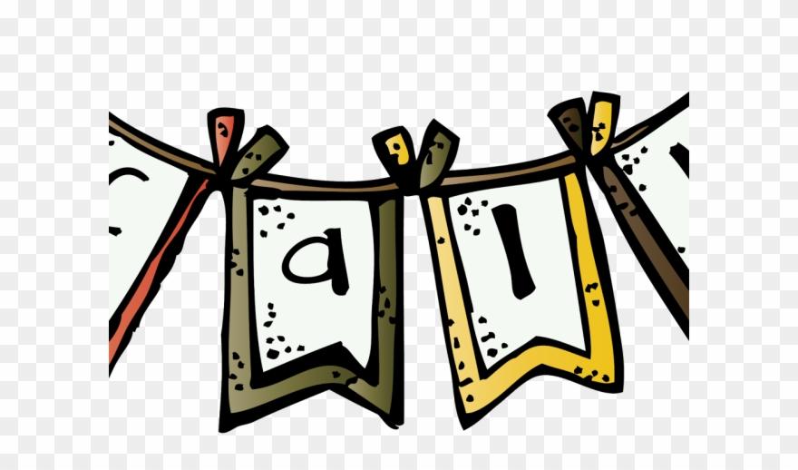 Melonheadz homework clipart picture Melonheadz Homework Cliparts - Teacherspayteachers - Png Download ... picture