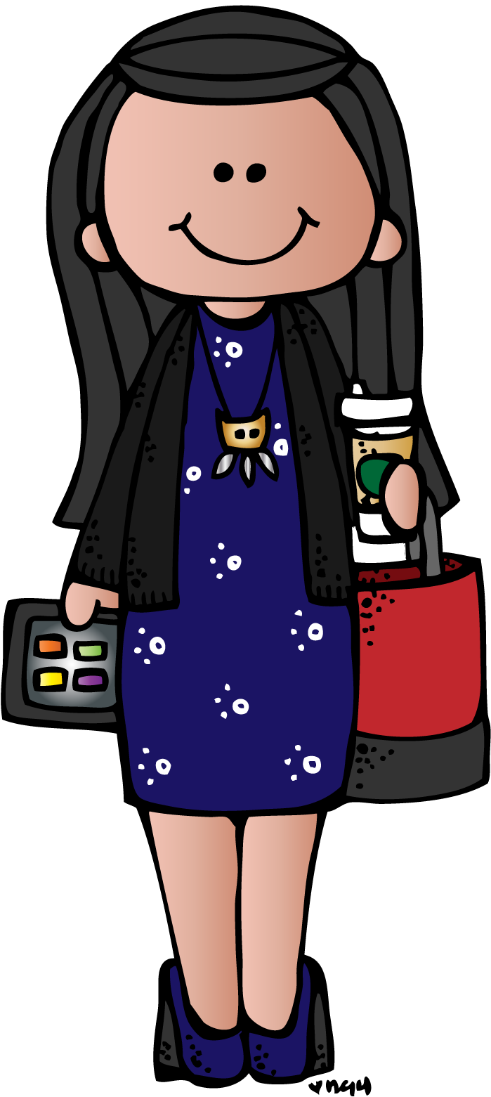 Melonheadz mary with jesus clipart png free library Melonheadz mother mary clipart - ClipartFest png free library