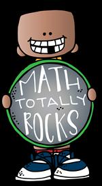 Melonheadz math clipart clip art free download Thursday, January 21, 2016 | Cute Clipart for my Class | Go math ... clip art free download