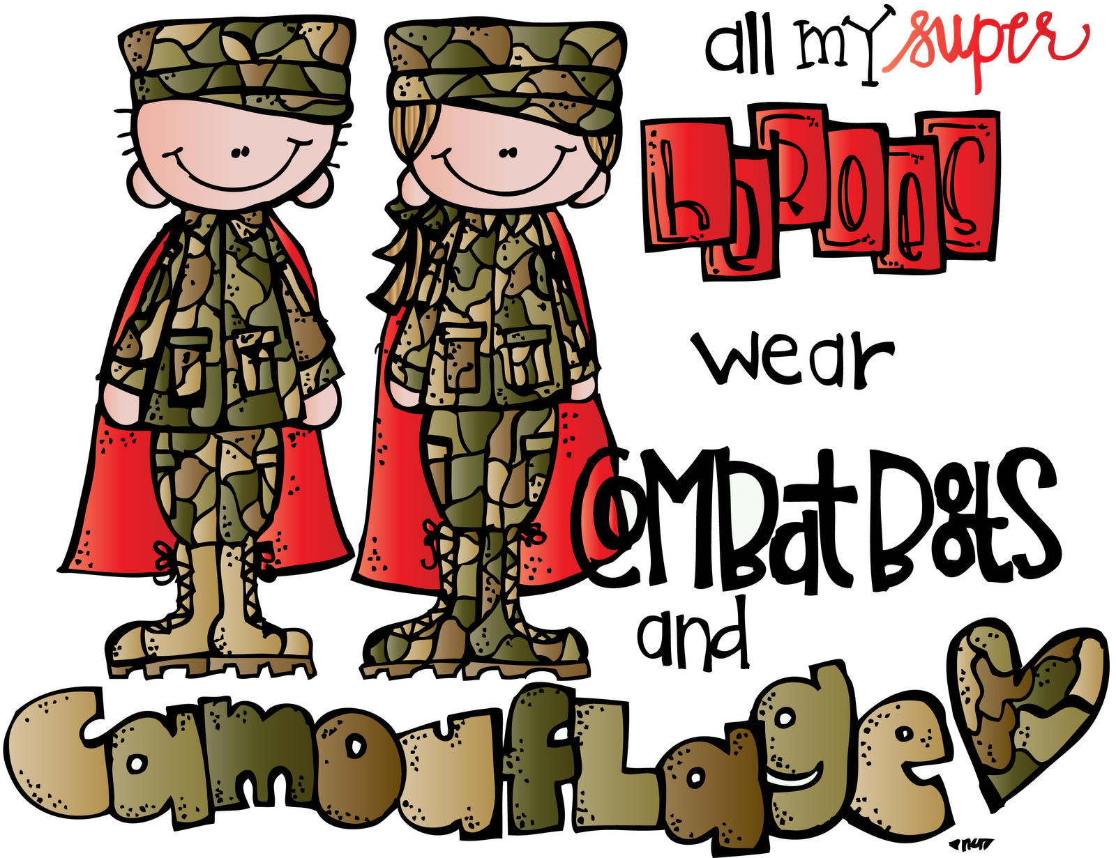 Memorial day money clipart clipart library download MelonHeadz: Happy Veterans Day! clipart library download