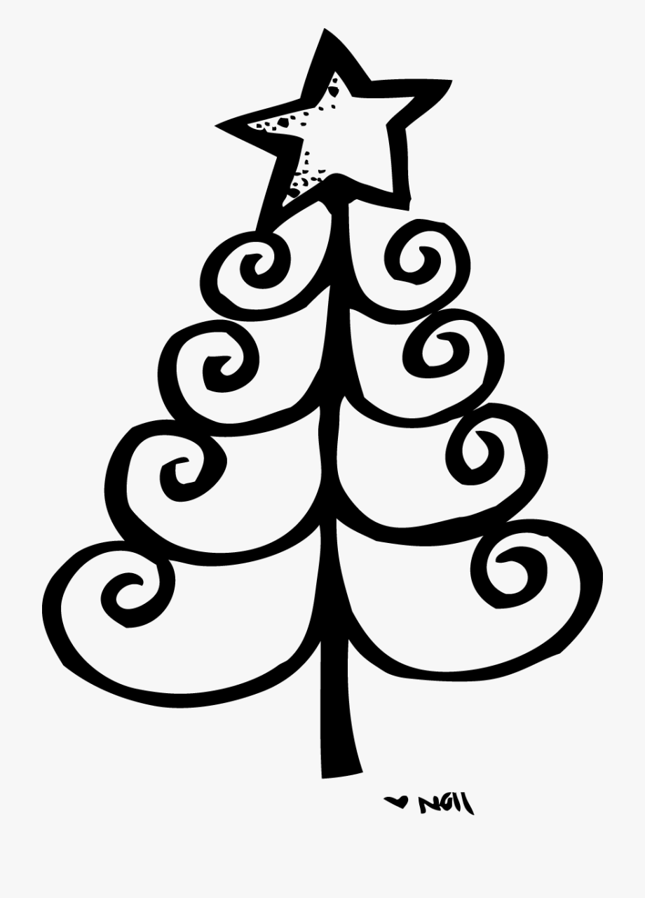 Melonheadz santa clipart black and white vector black and white library Melonheadz Santa Kind Heart Clipart - Red Christmas Tree Clipart ... vector black and white library