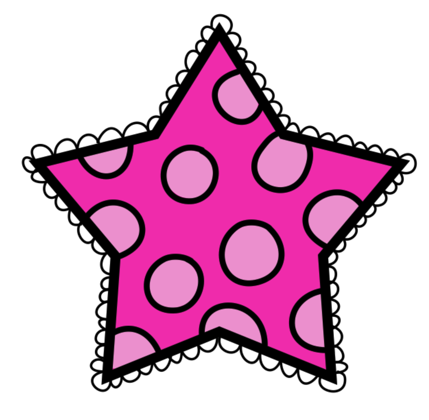 Melonheadz star clipart banner royalty free SHARING SUNDAY | Pinterest | Clip art, Clip art school and Clipart ... banner royalty free