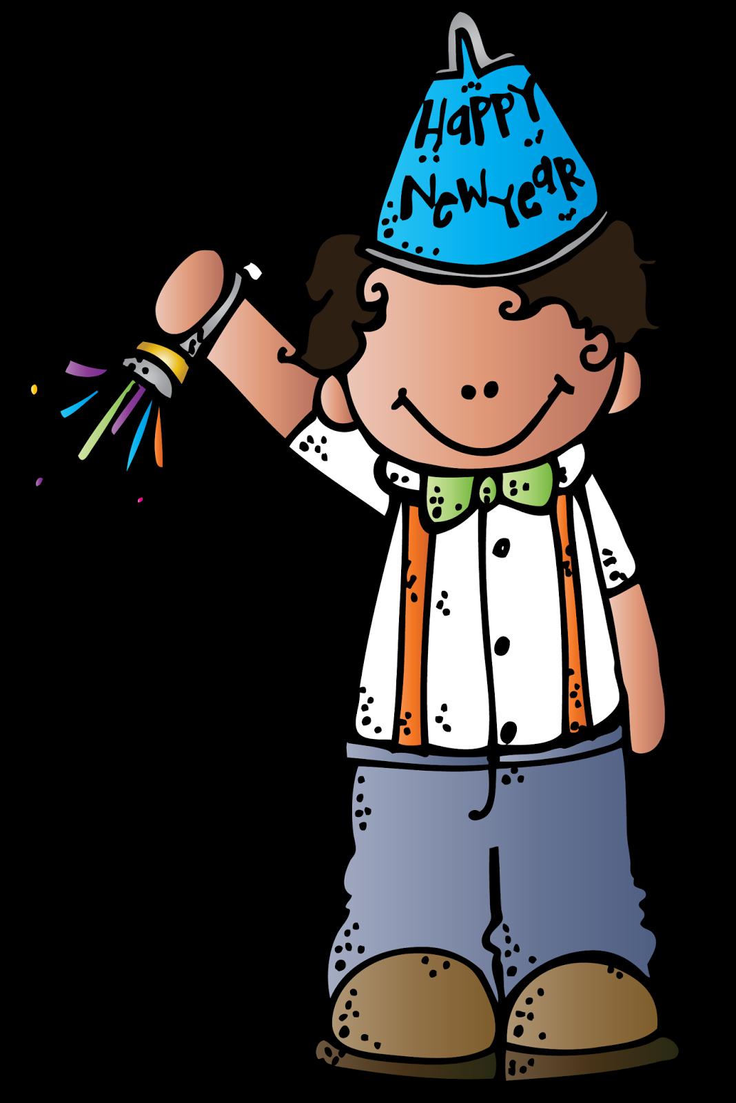 Melonheadz star wars dress up clipart graphic library MelonHeadz: Happy New Year!!!! graphic library