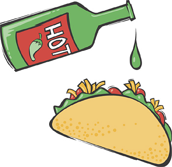 Melonheadz taco clipart banner royalty free Free Taco Cliparts, Download Free Clip Art, Free Clip Art on Clipart ... banner royalty free