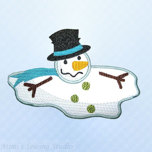Melted snowman clipart svg free stock Image result for melting snowman clipart | Christmas Painting Crafts ... svg free stock