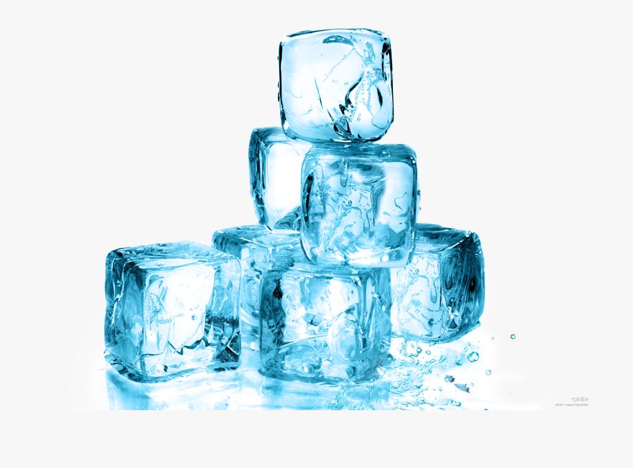 Melting glacier clipart image free Ice Cube Melting Glacier Water - Ice Cube Melting Png #944335 - Free ... image free