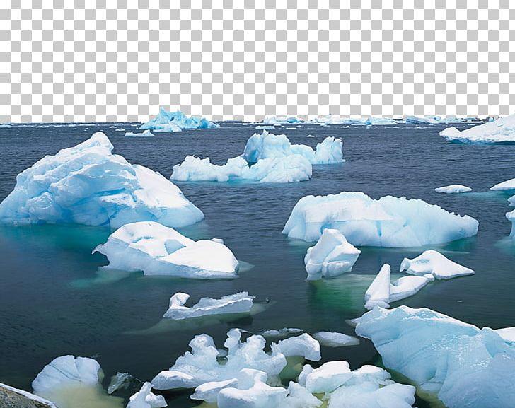 Melting glacier clipart banner transparent Sea Ice Sea Ice Glacier PNG, Clipart, Arctic, Arctic Ocean, Download ... banner transparent