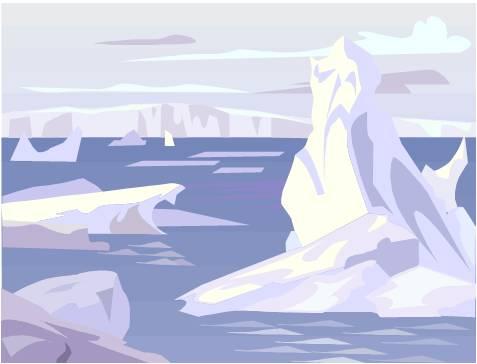 Melting glacier clipart clip art Free Melting Glacier Cliparts, Download Free Clip Art, Free Clip Art ... clip art