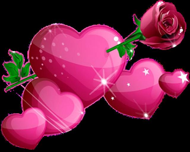 Melting heart clipart jpg transparent download Heart -- Amor y sentimientos del corazon: amor -- Liebe und Gefühle ... jpg transparent download