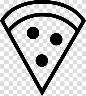Melting pizza clipart clip transparent stock Melting Pizza Icon transparent background PNG cliparts free download ... clip transparent stock