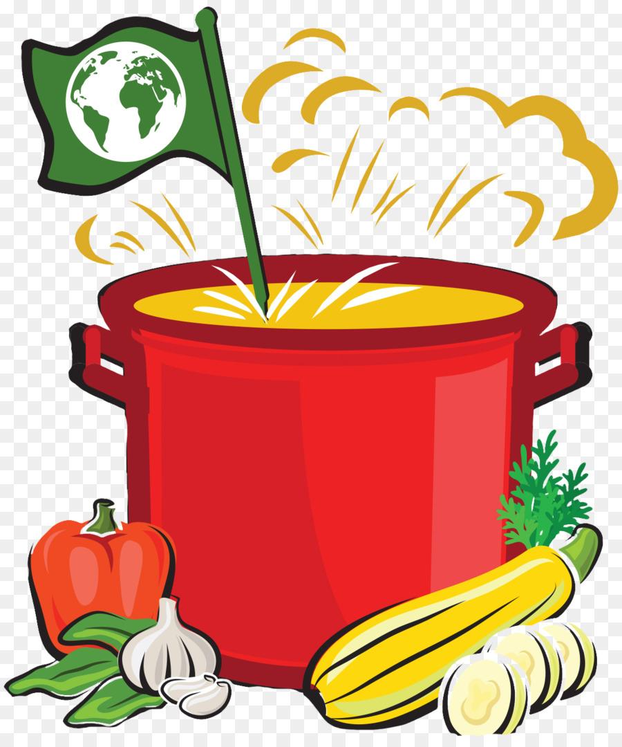 Melting pot clipart jpg freeuse download Fruit Tree clipart - Food, Restaurant, Vegetable, transparent clip art jpg freeuse download