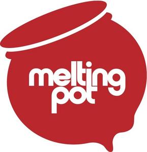 Melting pot clipart jpg transparent download Clipart Melting Pot   Free Images at Clker.com - vector clip art ... jpg transparent download