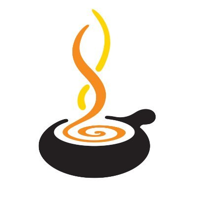 Melting pot clipart freeuse library The Melting Pot (@TheMeltingPot)   Twitter freeuse library