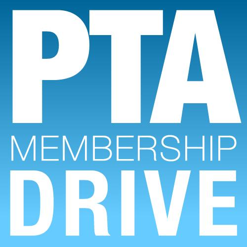 Membership drive clipart clipart download Cordillera Elementary PTA - Saddleback Valley, CA - Cordillera ... clipart download