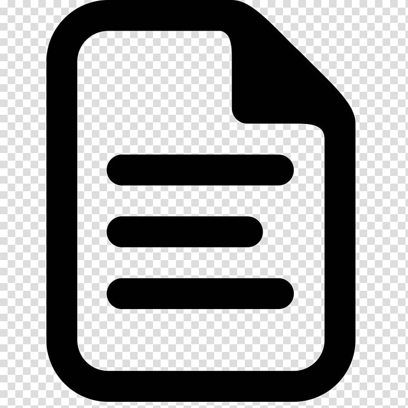 Memo icon clipart picture transparent Computer Icons Document , memo transparent background PNG clipart ... picture transparent