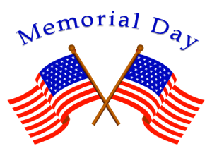 Memorial day 2017 clipart for famlies banner free memorial-day-clipart-Memorial-Day-300x224   Salem Kitchen banner free