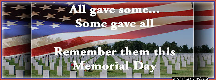Memorial day clipart facebook cover graphic transparent download 17 Best images about Facebook cover photos on Pinterest | Facebook ... graphic transparent download