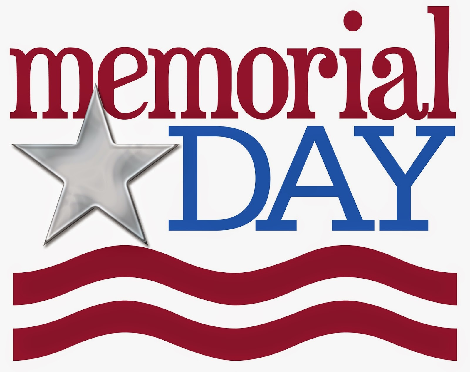 Memorial day clipart facebook cover clip royalty free download memorial day 2015 fb cover | happymemorialdayfbcover clip royalty free download