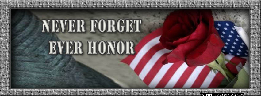 Memorial day clipart facebook cover clip Related Keywords & Suggestions for Memorial Day Images Facebook Cover clip