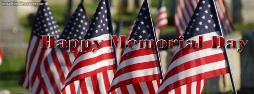 Memorial day clipart facebook cover graphic free Page 3 Holiday - Memorial Day Facebook Covers, Holiday - Memorial ... graphic free