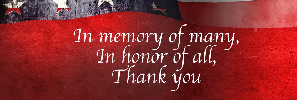 Memorial day clipart facebook cover clip art free download memorial day flag facebook covers - Google Search | FACEBOOK ... clip art free download