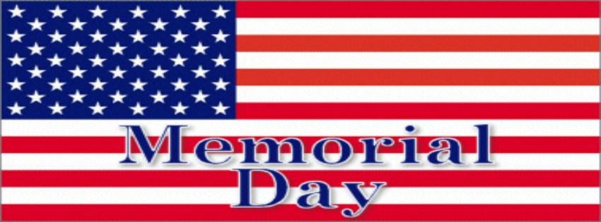 Memorial day clipart facebook cover banner free download Memorial Day Facebook Cover Archives - Happy Memorial Day 2016 ... banner free download