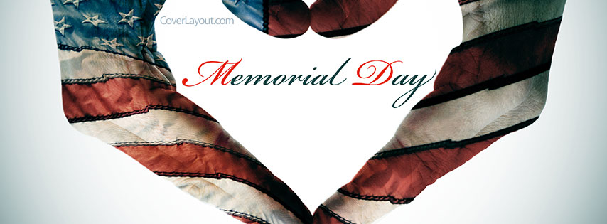 Memorial day clipart facebook cover jpg free library 17 Best images about Facebook Covers on Pinterest | Hello august ... jpg free library