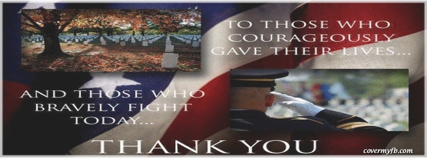 Memorial day clipart facebook cover clip freeuse library 151 best ideas about facebook cover photos on Pinterest clip freeuse library