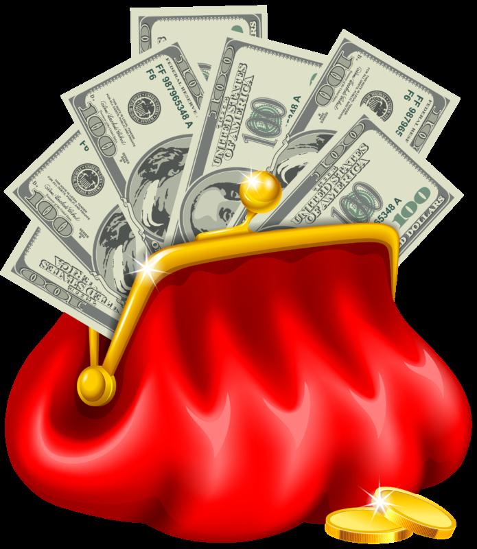 Memorial day money clipart transparent stock Free Money Clipart Images & Photos Download 【2018】 transparent stock