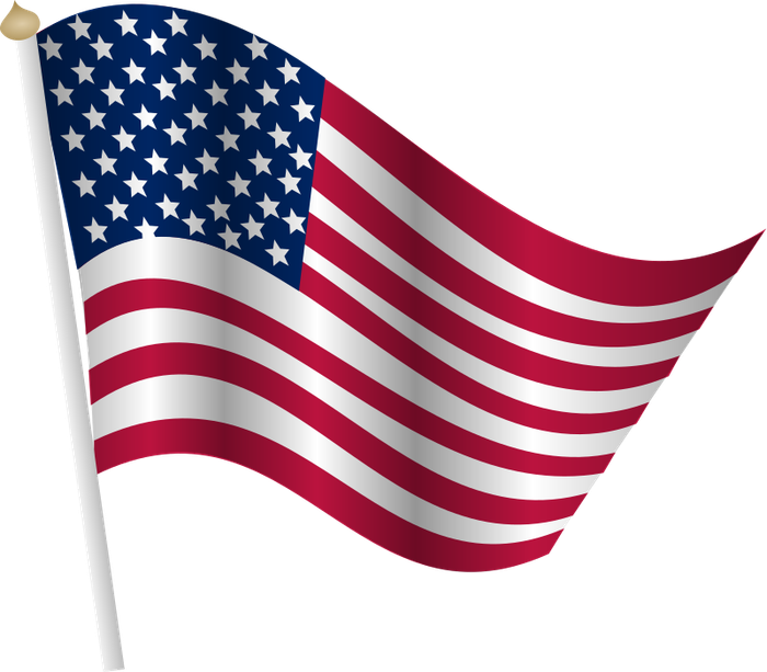 Memorial day money clipart picture library Shark Bites picture library