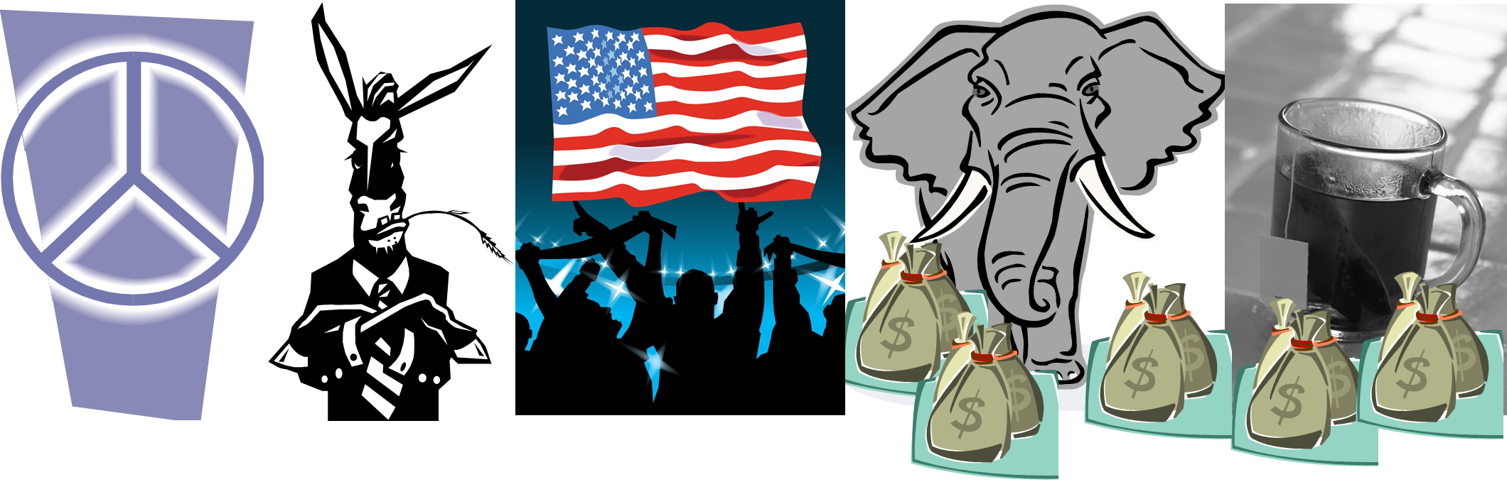 Memorial day money clipart svg transparent stock News and thoughts on war & peace, politics, human rights, race and ... svg transparent stock