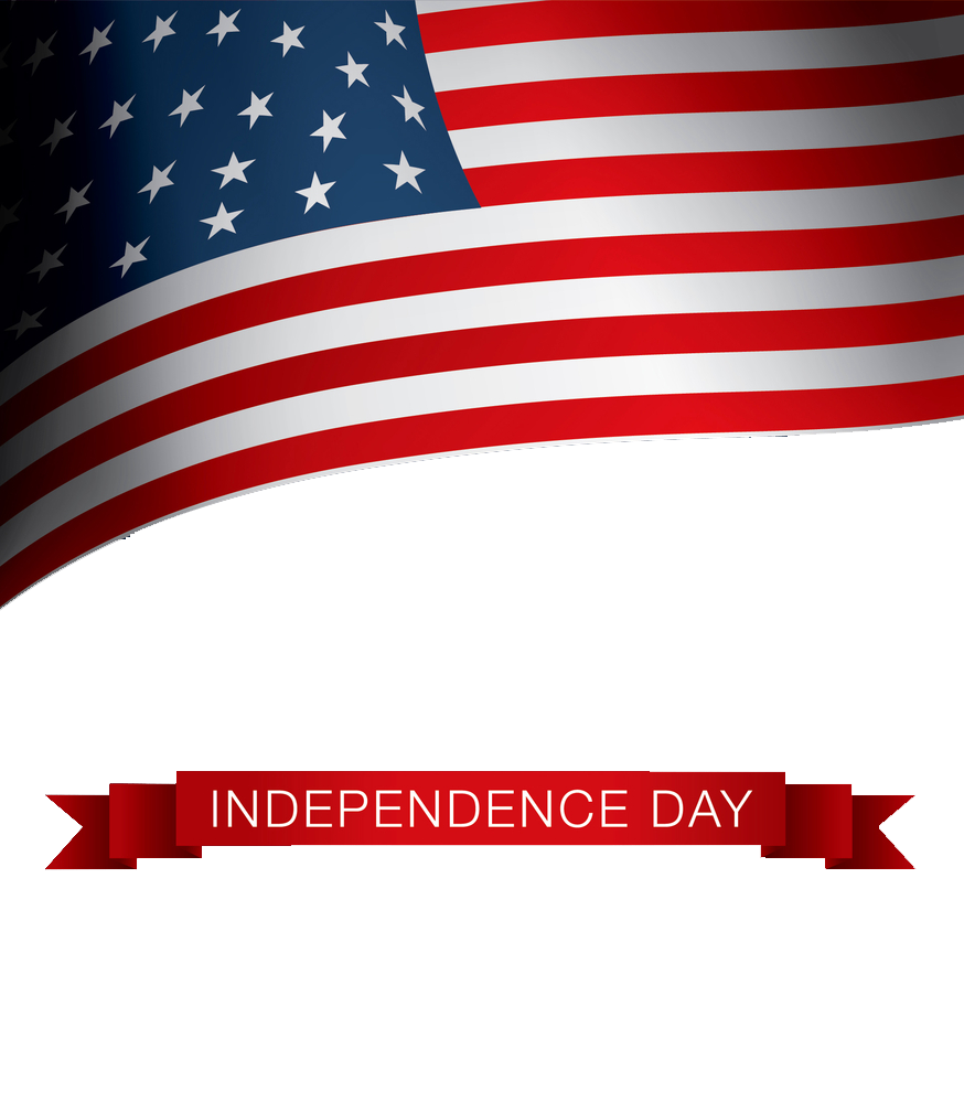 Memorial day money clipart vector stock 4th July Flag PNG Image - peoplepng.com vector stock