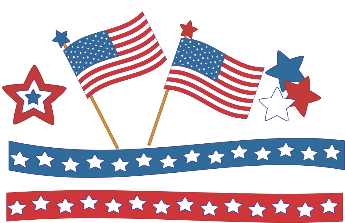 Memorial day money clipart black and white library Memorial Day 2018 Archives - Happy Memorial Day 2018 Images Quotes ... black and white library