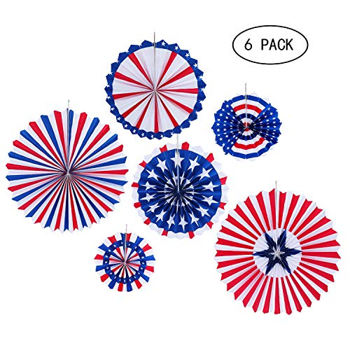 Memorial day party clipart banner royalty free library Memorial Day Event Decorations: Amazon.com banner royalty free library