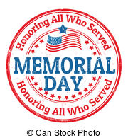 Memorial day ribbon clipart svg transparent download Memorial day Illustrations and Clip Art. 11,710 Memorial day ... svg transparent download